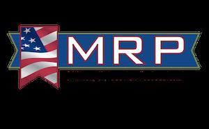 mrp-logo_orig-2