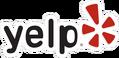 sacl-yelp-yelp-logo